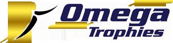 Omega Trophies