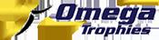 Omega Trophies - Adelaide sport trophies